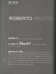 REVISTA BLACK JUN JUL 2011