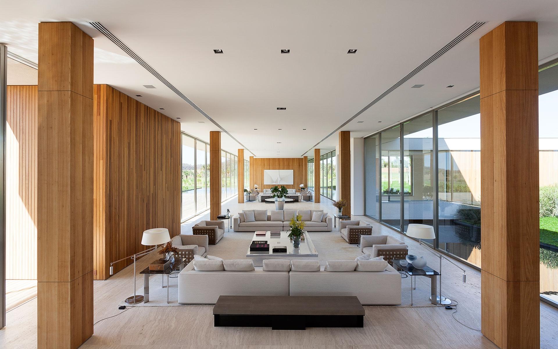 Interior Sites Roberto Migotto