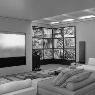 CASA COR - HOME THEATER 2004